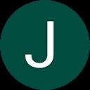 Julian Großy