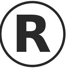 reyam R