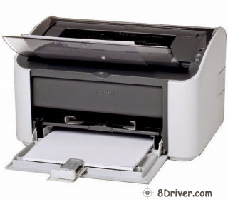 Download Canon LBP 2900 printer driver for Mac Lion, Mountain Lion, Mavericks