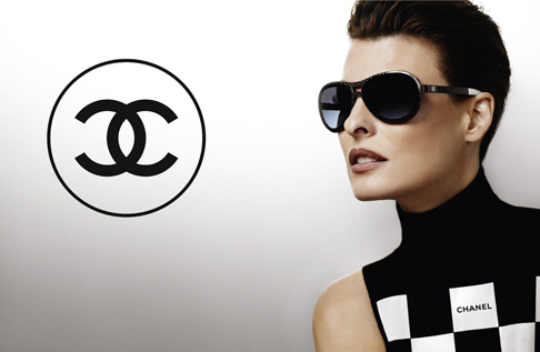 Linda_Evangelista_Chanel_Glasses_Spring_Summer_2012