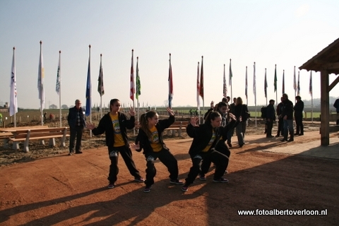 Nationale Boomfeestdag Oeffelt Beugen 21-03-2012 (5).JPG
