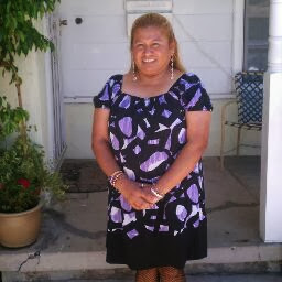 Dora Saucedo