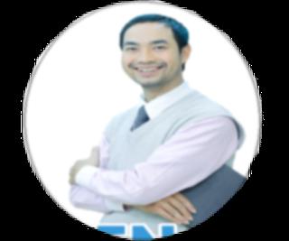 Quản lý dự án thiết kế web