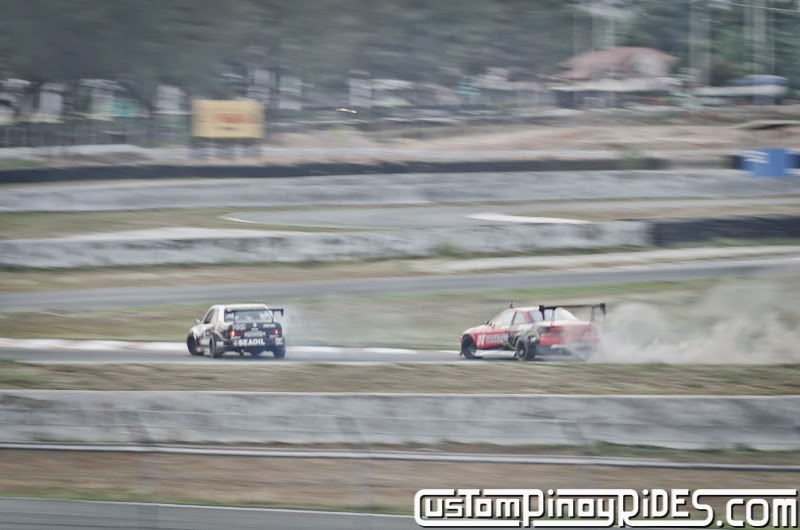 MFest Philippines Drift Car Photography Manila Custom Pinoy Rides Philip Aragones Errol Panganiban THE aSTIG pic31