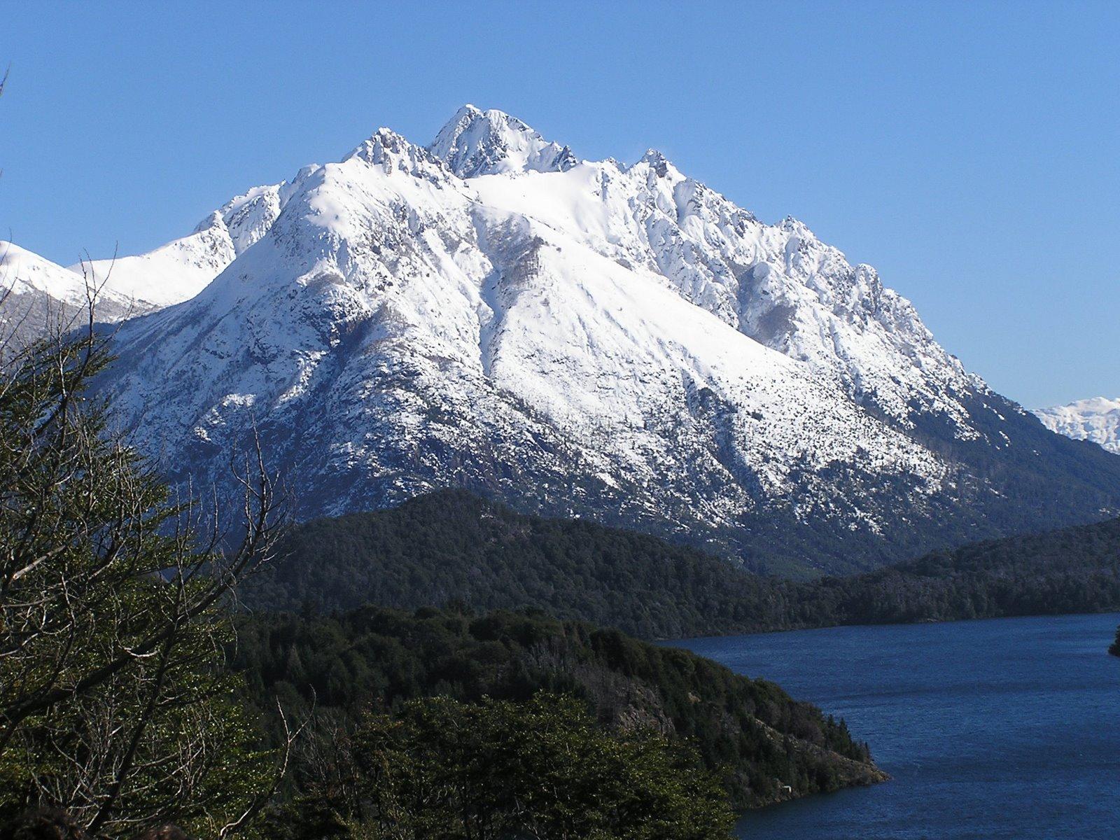 Curanto, Colonia Suiza, San Carlos de Bariloche, Patagonia Argentina, Elisa N, Blog de Viajes, Lifestyle, Travel