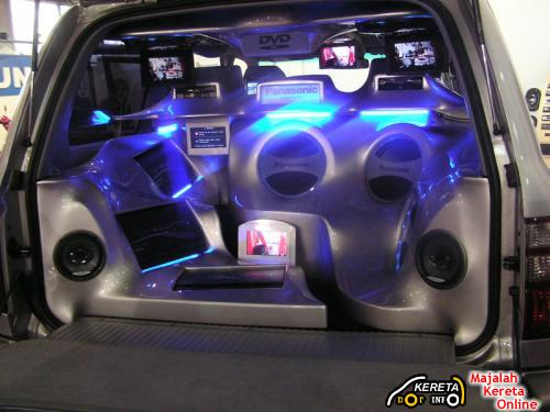 sound system best buy. car sound systems best buy system