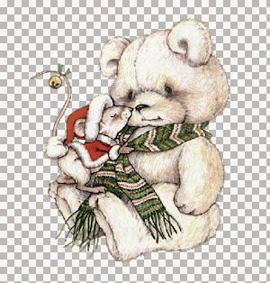 bear_and_mouse_eunice_vsc.jpg
