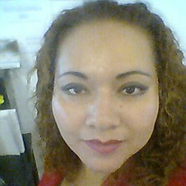 Cecilia Alonzo