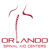 Orlando Spinal Aid Chiropractic Center