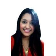 Melina Moreno Photo 24