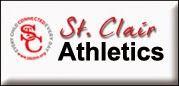 http://athletics.stcmo.org