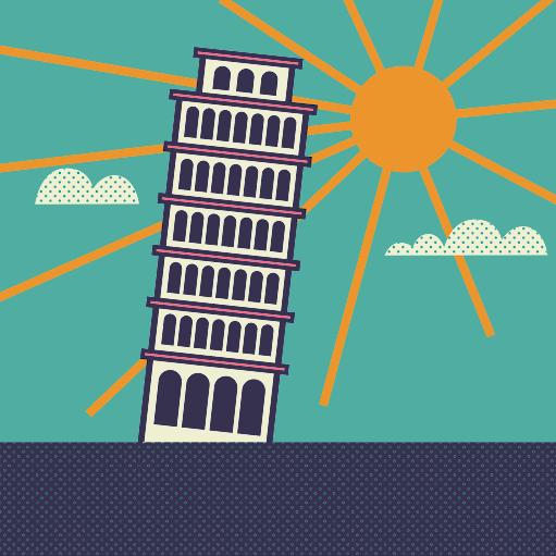 Felitsyn Alexandr picture