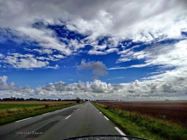 passeando - Passeando por caminhos Celtas - 2014 - Página 7 DSC01600