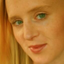 Adrienne Murphy