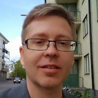 Antti Kauppinen