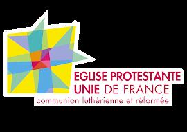 Église protestante unie de France