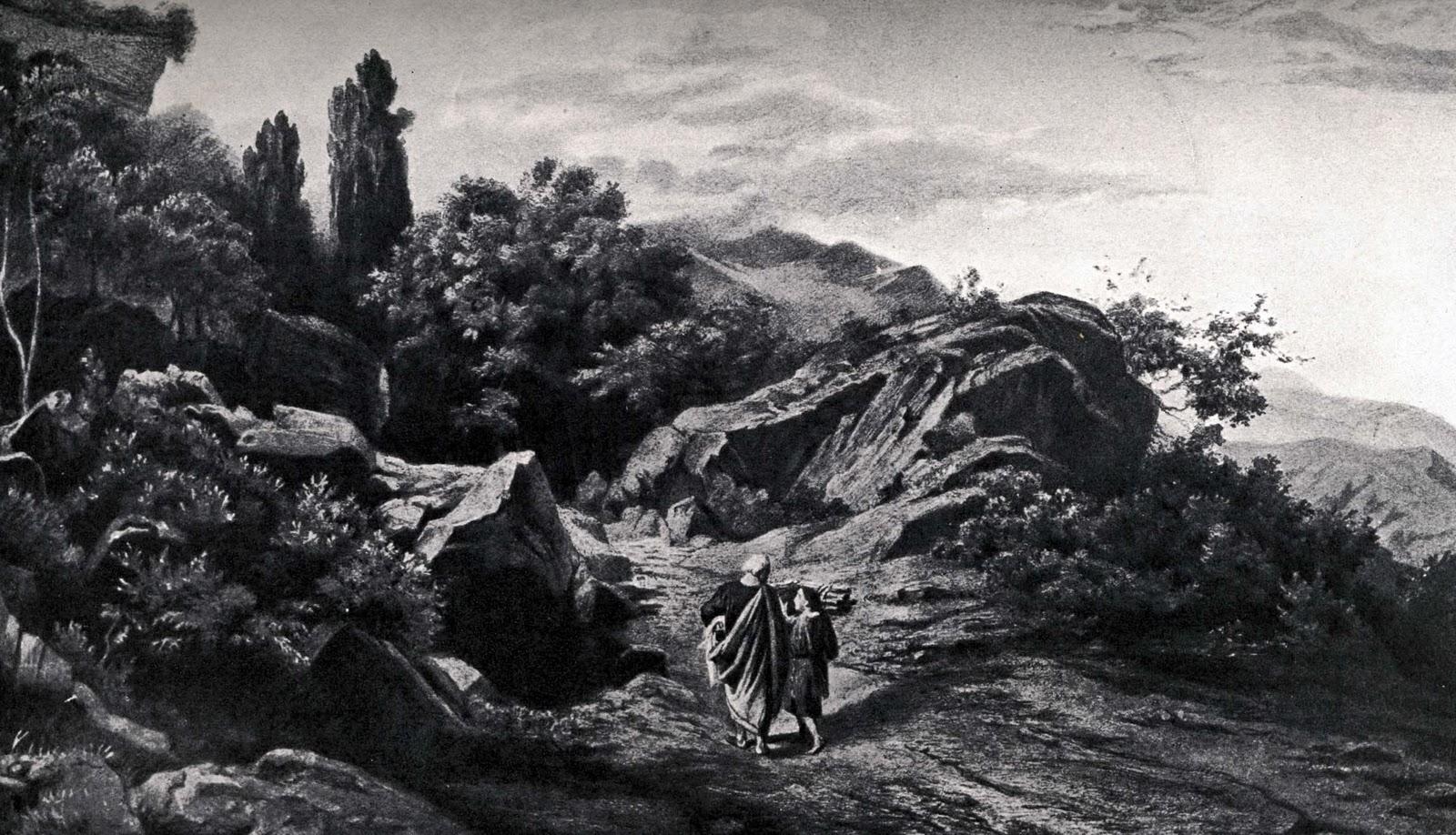 Bible Stories Isaac | Bible Vector - 10 Full Versions of ...