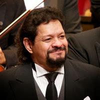 Gregory Carreño