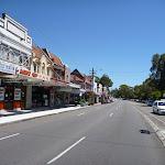 Roseville Shops (386498)