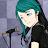 Amaranta Yuuki avatar image
