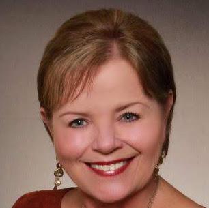 Marilyn Cheney