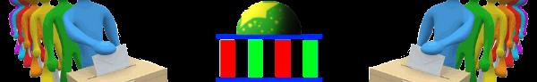 [End] [Keron Soldier Events] กิจกรรมที่ 5: เมื่อถึงเวลาที่คุณ!...ต้องเลือกข้าง! R5ah432x