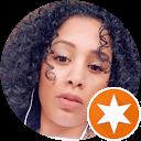 LadyF85