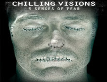 فيلم Chilling Visions: 5 Senses of Fear
