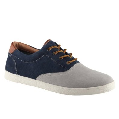 for sale aldo edsall  men casual shoes  egansensituu