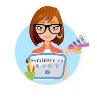seminarnica-radovi