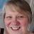 Melanie Shirley avatar image