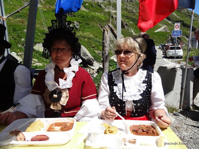 passeando - Passeando pela Suíça - 2012 - Página 9 DSC02137