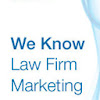 Advertising and Public Relations for Lawyers
