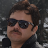 Jitender Singh avatar image