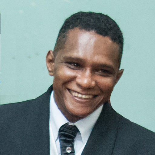 Luiz Henrique C. Custodio