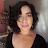Silvia Vazquez avatar image