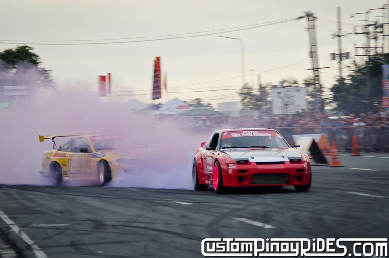 Drift Muscle Philippines Custom Pinoy Rides Car Photography Manila pic17