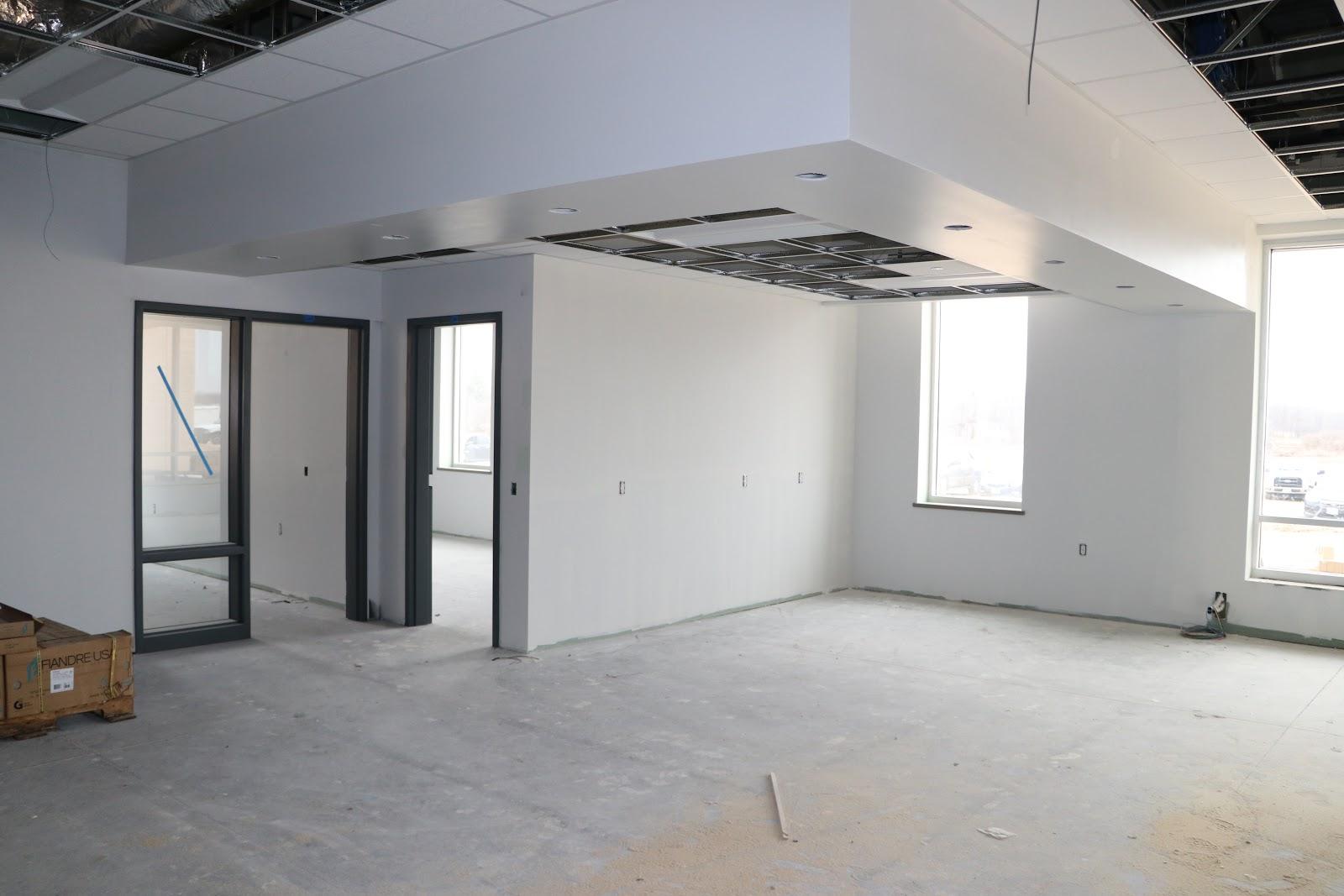 GP Office 2