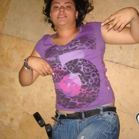 Yesica Salazar
