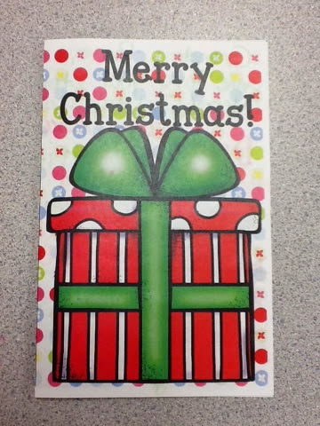 http://www.teacherspayteachers.com/Product/Christmas-Cards-for-the-Holiday-Season-1561771