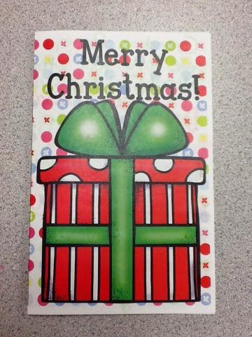 http://www.teacherspayteachers.com/Product/Christmas-Cards-for-the-Holiday-Season-1561771
