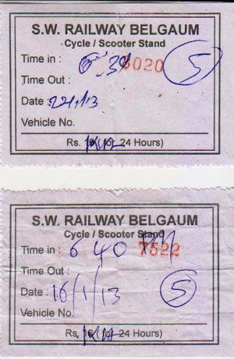 railwayparking