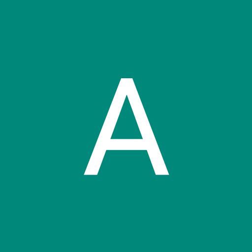 Alperen karataş