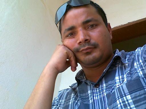 Akram Ansari Photo 16
