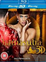 Kamasutra 3D  Español Latino  2012