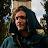 Inno Rossato-Bennett avatar image