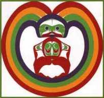 Goddess Dzalarhons Image