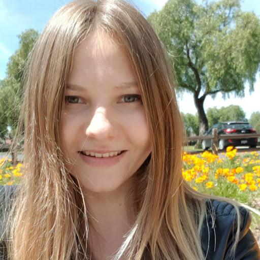 Юлия Панкина picture