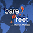 Bare Feet™ with Mickela Mallozzi