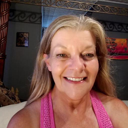 Cheryl Kahler Photo 5